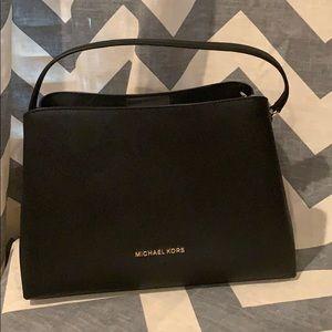 Michael Kors Brand New 3 in 1 Handbag